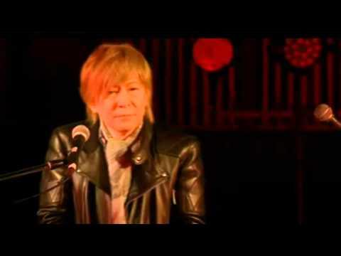 小室哲哉 坂本美雨 – My Revolution in 東京競馬場